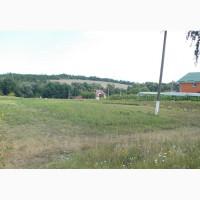 Продам земельный участок 26.33соткив селе Балыко-Щучинка