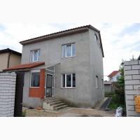 Предлагается к продаже современный дом на ул. Таировская в Червоном хуторе
