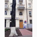 Продажа 5-комнатной в центре на Богдана Хмельницкого. Без комиссии