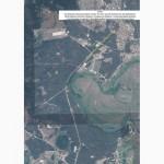 Продам земельный участок в с. Высшая Дубечня. Цена 6000 $/уч