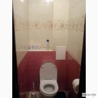 Сдам комнату 18 кв.м. для 1 девушки ул. Анны Ахматовой(рядом метро)