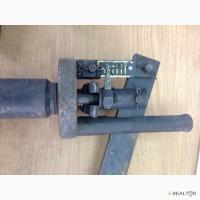 Энергетическая арматура - недорого, с ценами со склада, Ду10- Ду350