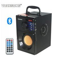 Продам 10Вт универсальную портативную колонку Vaensong A10