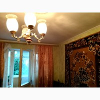 Продається 2к квартира на Київській