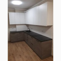 Продам однокомнатную квартиру в Комфорт Тауне