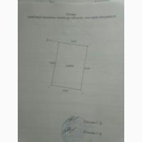 Продам земельну ділянку в м. Калуш