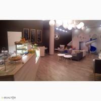 Продается детское кафе в Варшаве