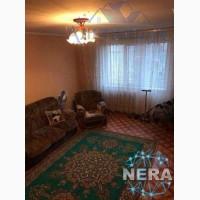 4 комнатная квартира на Александра Невского