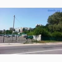 Здание под СТО, автомойку, автомагазин, автосалон, автозаправка, Харьков