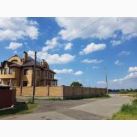 Элитный Дом мечты! Таких больше нет, уникальное предложение в Киеве