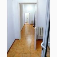 Продам уникальное помещение с евро ремонтом в г. Конотоп, Сумская обл