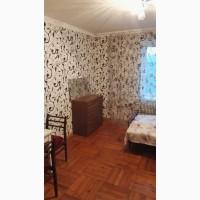 Продам 2х комнатную квартиру на Чернышевского