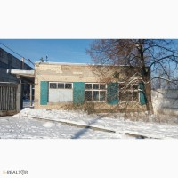 Здания нежилого фонда, коммерческая недвижимость Ирпень 48м. кв. (42, 3 м. кв. + 5, 7м
