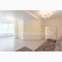 Продам двухкомнатную квартиру ЖК Южная Пальмира ул. Генуэзская, р-н Аркадия, с ремонтом