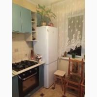 Долгосрочная аренда 2комн квартиры в Дарницком р-не, Харьковское шоссе, 168