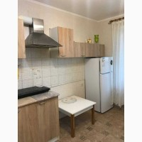 Просторная однокомнатная квартира с новым ремонтом, м.Житомирская