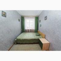 Одесса Аренда посуточно 2 комнатной квартиры от хозяина(центр+море)