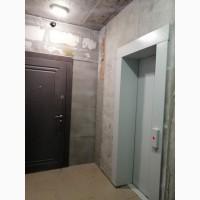 Продам 3-хкомнатную 2-хуровневую квартиру, Драйзера 40, начало Троещины