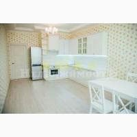 Продам двухкомнатную квартиру в ЖК 8 Жемчужина / Французский бульвар / р-н Аркадия