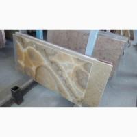 Мрамор - самый желательный художественный естественный камушек