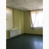 Сдаются офисы с свежим ремонтом в бизнес центре