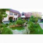 Продам гостиничный комплекс в Косове, Карпаты
