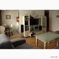 Комфортная квартира в Люблине 65 м2, Польша
