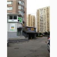 Продам паркомісце у паркінгу новобудова вул. Андрея Шептицького 10 (Луначарського)