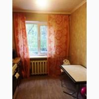 Квартира на Днепропетровской дороге по лучшей цене