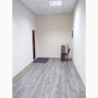 Подол. Офис-кабинет S 16 м2