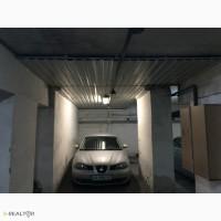 Надежная защита Вашего автомобиля в любое время года и суток