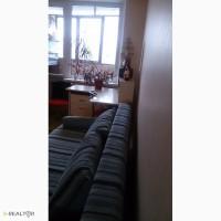 1 комнатная квартира в 9ти этажном доме, 531м/р, метро Героев Труда, район Океан