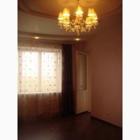 Аренда 3 комнатной квартиры 116 кв.м.на Оболоне, ЖК Оазис, с панорамой р.Днепр