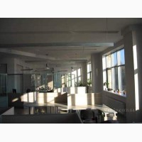 Офисное помещение для солидной компании 900 м, центр.Без комиссии