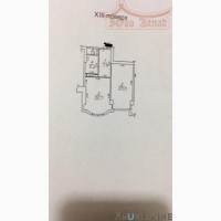 Квартира в ЖК Французский - Французский бул
