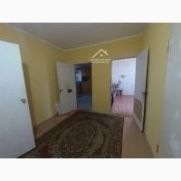 3 комнатная квартира на Горе