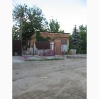 Подстанция 320 КВА