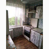 Сдается хорошая 3х-комнатная Никольская Борщаговка