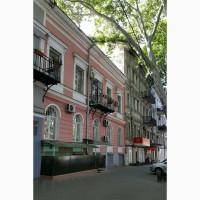 В самом центре на Пушкинской отличное помещение 200 кв.м. Собственник