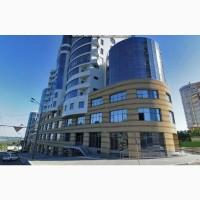 Продам офис с евроремонтом возле памятника Славы. 691 кв