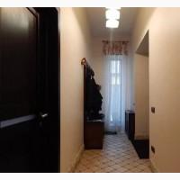 Продам частный дом с бизнесом на Салтовском Шоссе 50