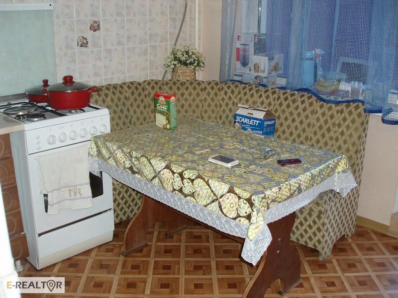 Аликанте снять квартиру на длительный срок ялта