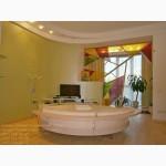 Аренда стильной 3-комнатной в ЖК Оазис