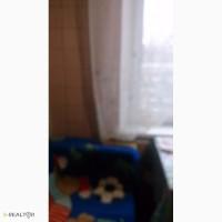3х комнатная квартира 3/9 на Салтовке, метро Ак.Барабашова, ТРК Украина