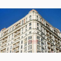 2-х комнатная квартира с видом на море и парк в г.Одессе на ул. Белинского