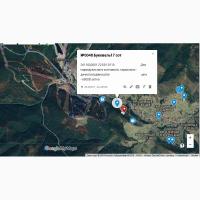 Продається земельна ділянка в Буковелі