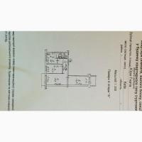 Продам одну вторую часть 3-х комнатной квартиры на ул. Гната Юры 8