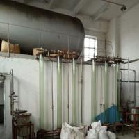 Продам ликеро - водочный завод в Одесской области