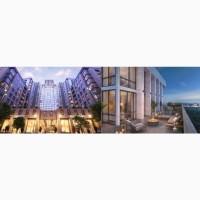 Арендовать офисное помещение 327 кв. метров вЖК Crystal Park