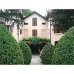 Элитная недвижимость в Италии, престижная вилла в Reggio Emilia.